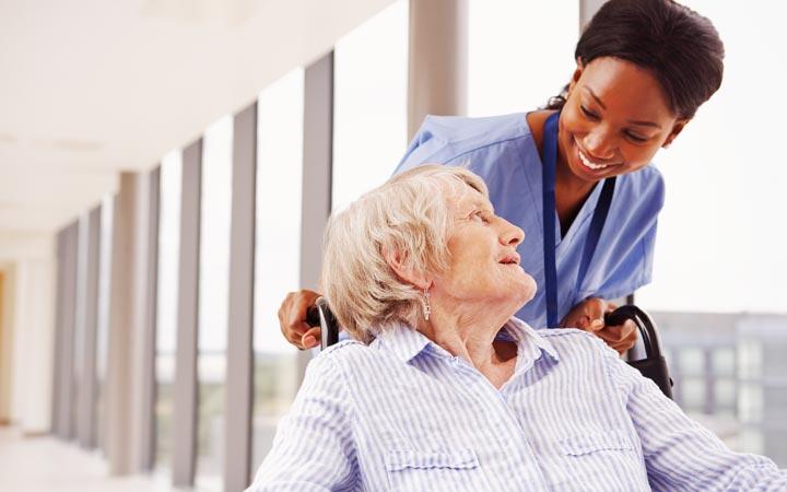HubMD Benefits Patients